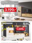 XXXLutz Brügge - Ihr Möbelhaus in Neumünster XXXLutz Das größte Jubiläum - bis 26.09.2021