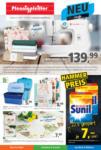 Pfennigpfeiffer Pfennigpfeiffer: Produkte der Woche - bis 17.09.2021