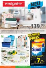 Pfennigpfeiffer: Produkte der Woche