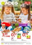 ADEG PACHLEITNER Aktiv Angebote - bis 11.09.2021