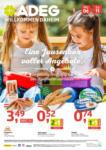 ADEG PACHLEITNER Nahversorger Angebote - bis 11.09.2021
