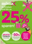mömax Wr. Neustadt - Ihr Trendmöbelhaus in Wiener Neustadt mömax -  13.09. - 25.09. - bis 25.09.2021