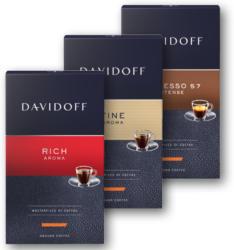 DAVIDOFF 250G