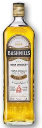 BUSHMILLS ORIGINAL 40% 1L
