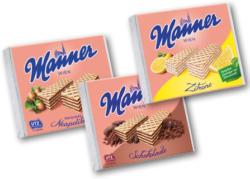 MANNER 75G