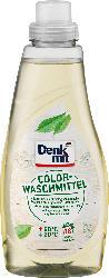 Denkmit Colorwaschmittel