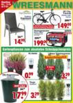 Wreesmann Wreesmann: Wochenangebote - bis 17.09.2021
