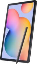 Samsung Tablet Galaxy Tab S6 Lite WiFi 64GB Oxford Gray
