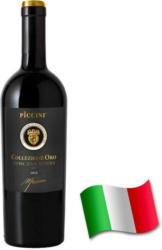 Piccini Collezione Oro Toscana Rosso