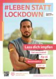 Leben statt Lockdown