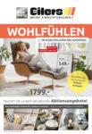 Möbel Eilers GmbH Wohlfühlen - bis 20.09.2021
