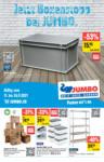 Jumbo Jumbo Angebote - au 26.09.2021