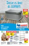 Jumbo Offerte Jumbo - bis 26.09.2021