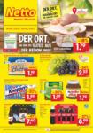Netto Marken-Discount Netto: Wochenangebote - bis 18.09.2021