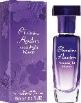 dm-drogerie markt Christina Aguilera Eau de Parfum moonlight bloom - bis 30.09.2021