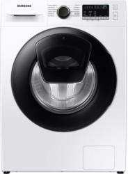 Waschmaschine Ww90t4543ae/Eg