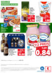 Kaufland Kaufland: Mo-Mi Der Wochenstart - bis 22.09.2021