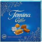 OTTO'S Cailler Fémina 250 g -