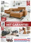 Nemann GmbH Nemann Interliving - bis 08.10.2021