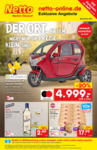 Netto Marken-Discount Bestellmagazin - bis 30.09.2021