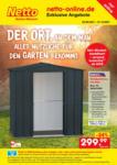 Netto Marken-Discount Sondermagazin - bis 31.10.2021