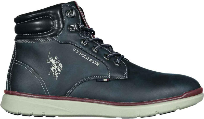 U.S. Polo Assn. scarpa invernale da uomo Basile -