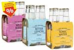 HOFER Premium Limonaden
