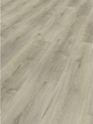 Vinylboden SPC Classic 1744622 per m²