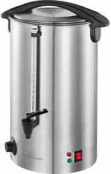 Profi Cook Heißgetränkeautomat PC-HGA 1196 Edelstahl 7 Liter