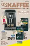 METRO Kaffee 20 - bis 29.09.2021