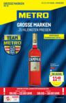 METRO Grosse Marken 20 - bis 29.09.2021