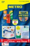 METRO Food 20 - bis 29.09.2021