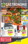 METRO Gastro 20 - bis 29.09.2021