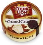 SPAR Coeur de Lion Le Grand Cru