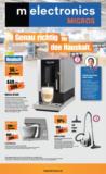melectronics Angebote