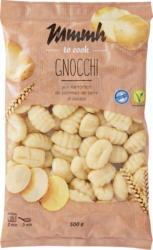 Mmmh Gnocchi aus Kartoffeln, 500 g