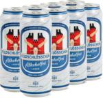 Migros Aare Feldschlösschen alkoholfrei