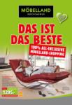 Möbelland Hochtaunus Das ist das Beste - 100% All-Inclusive Shopping - bis 25.09.2021