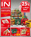 INTERSPAR INTERSPAR Flugblatt Vorarlberg - bis 22.09.2021
