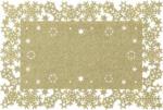 XXXLutz Steyr - Ihr Möbelhaus in Steyr Tischset 44/30 cm Textil