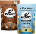 Denns BioMarkt Bio-Trinkschokolade - bis 27.09.2021