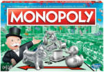 OTTO'S Monopoly Classic -  edizione Svizzera -