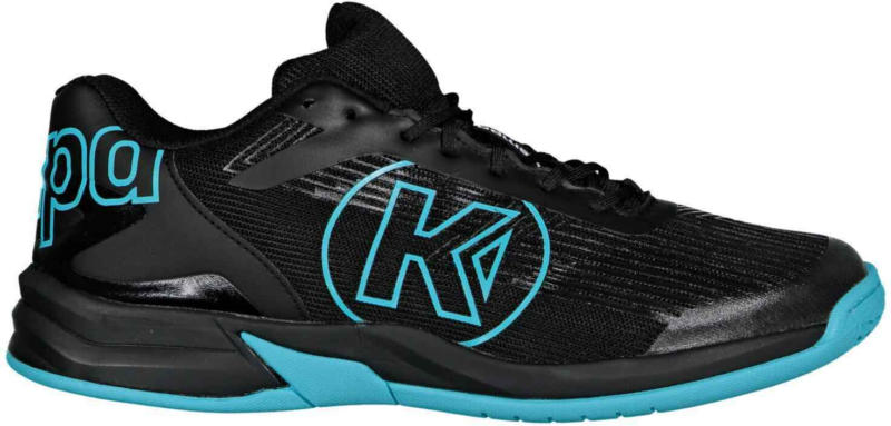 Kempa scarpa indoor da uomo Attack Three -