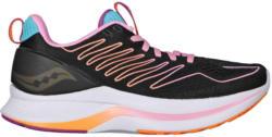 Saucony chaussure de course femme Endorphin Shift -