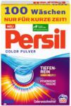 OTTO'S Persil Pulver Color 6.5 kg 100 WG -
