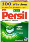 OTTO'S Persil Pulver Universal 6.5 kg 100 Waschgänge -