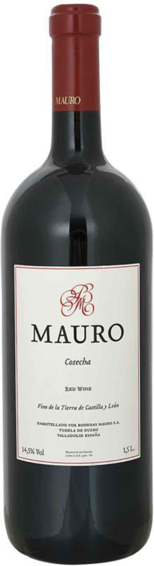 Mauro Magnum 150 cl -