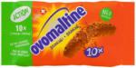 OTTO'S Ovomaltine Branchli 10 x 22 g -