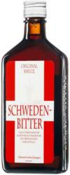 Original Kreuz Schwedenbitter
