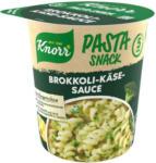 BILLA PLUS Knorr Pasta Snack Broccoli